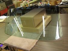 NOS 1960 - 1965 Falcon Windshield Glass 1961 1962 1963 1964 + Comet + Ranchero