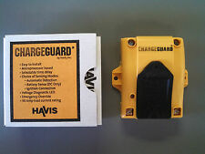 HAVIS CHARGEGUARD - ON/OFF TIMER  - NEW OEM
