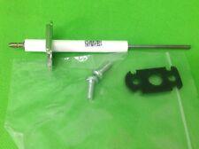 Viessmann Vitodens 200-W B2HB B2HA Ionization Electrode 7836 489 7836489 *New*