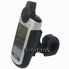 Bike/Motorcycle/bicycle Mount Holder for Garmin GPSMAP 62/62s/62st/62sc/62stc