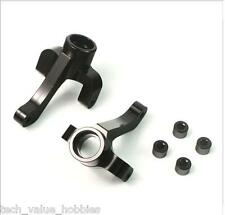 IN STOCK, TAMIYA AVANTE 2011 YEAH RACING ALUMINUM REAR HUB