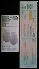 Vortice: Libretto di istruzioni Axial k aspiratore cappa
