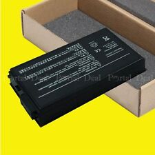 Battery for Gateway 7330 M520 M520S MX7000 W730-K8X NEW