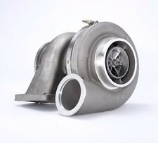 Borg Warner S475 S400 75mm S400SXE T6 1.10 A/R Turbo Turbocharger