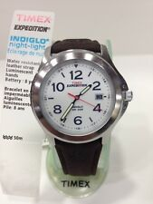 OROLOGIO TIMEX  EXPEDITION T41001