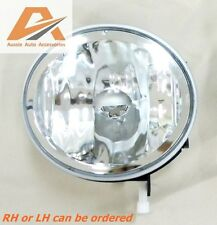 FORD FALCON BA AND BF XR6 / XR8, TERRITORY 2004 TO 2009 FOG LIGHT / DRIVING LAMP
