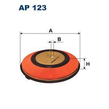 Luftfilter FILTRON AP123