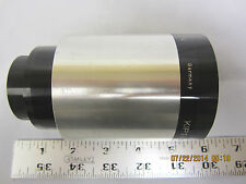ISCO Kiptar 120mm Focal Length 35mm Cinema Film Projector Lens