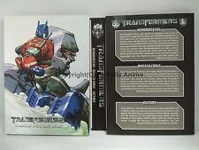 TRANSFORMERS (HEADMASTERS+MASTER FORCE+VICTORY) - TV SERIES BOX SET(ENG AUD)