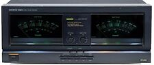 Onkyo Integra M-5590 High-End Endstufe * DEFEKT ***