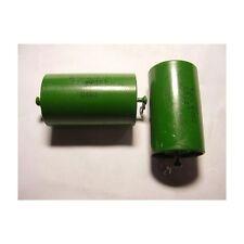 1.5uF 750V PIO capacitors HI-END K75-10. Lot of 4 NEW