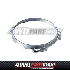 HEAD LIGHT RIM SURROUND - Suzuki Sierra SJ40 / SJ50 / SJ70 / SJ80 / Maruti MG410