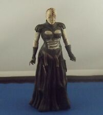 Neca Hellraiser Series 1 Stitch 7 inch action figure loose RARE