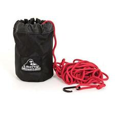 Easy Hang Bear Bag Kit - Durable Construction Will Stand Up To Years Of Use