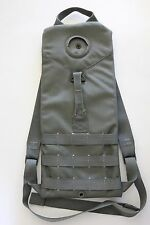 US Military Molle 100 oz 3 Liter Hydration Carrier Backpack Pack Foliage Green