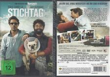 Stichtag -- Robert Downey Jr., Zach Galifianakis, et al. -2011-
