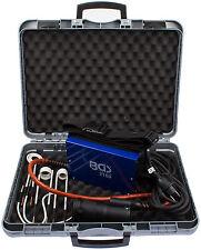Induktions Heat gun Set Schraubenlöser inductive Induction heater Tool