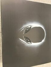 Alienware 15 R2 I76700 15.6in. Notebook/Laptop - Customized