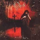 Opeth - Still Life (2003)