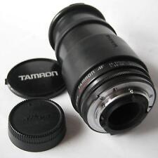 TAMRON OBJEKTIV  28-200mm 3.8-5.6 für Nikon 1x benutzt sehr gut erhalten. (Nr.2)