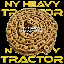 1080954 108-0954 Track Link As Chain Replacement Caterpillar CAT D5M Dozer
