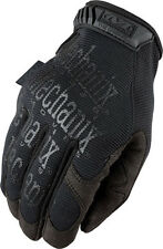 Mechanix Wear ORIGINAL Gloves COVERT SMALL (8)