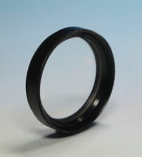 Filtro UV/filtro - 26e/screw-in - (202824)