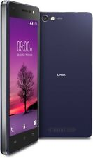 Lava A72 4G (1GB RAM + 8 GB) ROM,5.1 Lollipop,1.5 GHz Quad Core