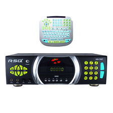 Best Karaoke Player Digital Karaoke Download Karaoke Music cdg mp3g Professional