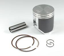 VERTEX Kolben für KTM SX 125 ccm (07-17) / EXC 125 ccm (01-16) *NEU* (Ø53,98 mm)