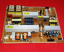 POWER SUPPLY FOR SAMSUNG LE40A656A1F LE40A686M1F TV BN44-00197A HU10123-7005A
