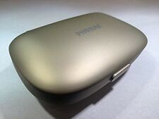 Original Phonak Venture-style Hearing Aid Case Small