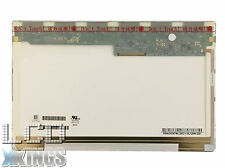 "Chi Mei N121IB-L05 12.1"" Laptop Screen New"