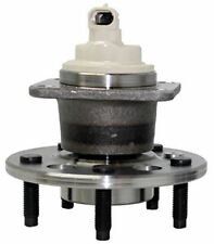 Wiellager - Hub Assembly PCH12150 - RW20-14 - 12413091 - 512357 - 512150
