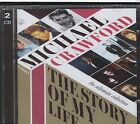 Michael Crawford - Story of My Life: Ultimate Collection 2CD Brand New