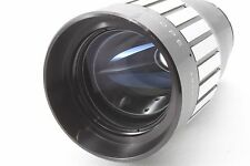 [EXC+++!!!!] ELMOSCOPE Anamorphic Lens No.93818 From Japan