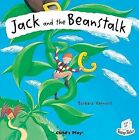 Jack and the Beanstalk (Flip-Up Fairy Tales),ACCEPTABLE Book