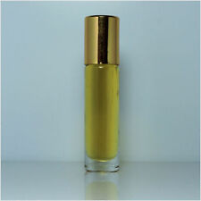 Rowja Oudh 5ml Perfume Oil Attar (contains no alcohol)