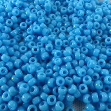 8/0 22 g Miyuki Japanese Round Seed Beads  # 20F-2412