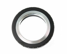 LEICA Leitz L39 Screw Mount Lens to SONY NEX Mount Adapter Ring   - AUSPOST