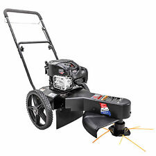 "Swisher (22"") 163cc Walk Behind String Trimmer"