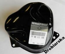GEARBOX COVER + GASKET RENAULT, JB1 JB3 JB5 GEARBOXES (GENUINE 7700111166)