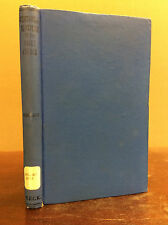 SOME ACCOUNT OF THE PENITENTIAL DISCIPLINE By R.S.T. Haslehurst - 1921