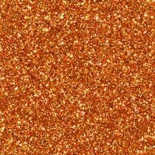 1kg COPPER Glitter 040 Hex Double Sided Craft Kilo Sparkly 1mm Nails Kilogram