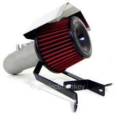 APEXi 507-M009 Power Intake Air Filter Kit Fits: Mitsubishi Lancer Evolution X