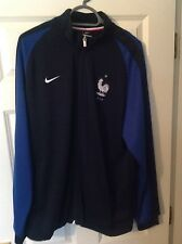 France Authentic N98 Jacket - Size XXL