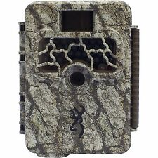 Browning Command Ops Series 8MP Game Trail Camera - BTC-4
