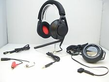Plantronics RIG Gaming AudioHeadset for PC / Mac / PS3 / PS4 / Xbox 360 & Mobile