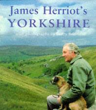 James Herriot's Yorkshire (Mermaid Books), James Herriot