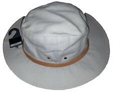 Marks & Spencer Piedra Sol Sombrero Tamaño Pequeño 55-56CM euro 2 M&S compre 2 lleve 1 Gratis
